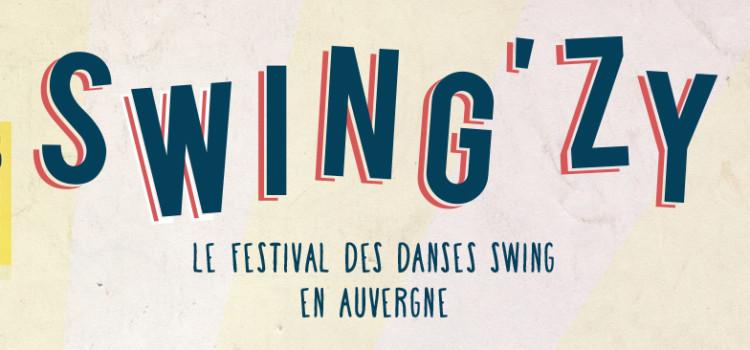 swingzy2020 banniere