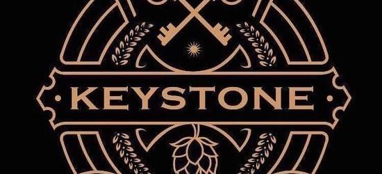 logo-keystone-pub